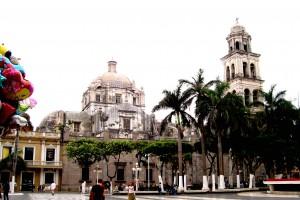 Catedral_de_Veracruz
