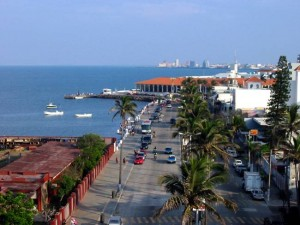 Veracruz-14